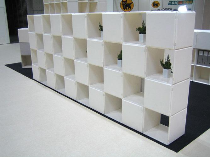 キッチン キッチン 電子レンジ 棚 : 自由設計が可能なパネル式 ...